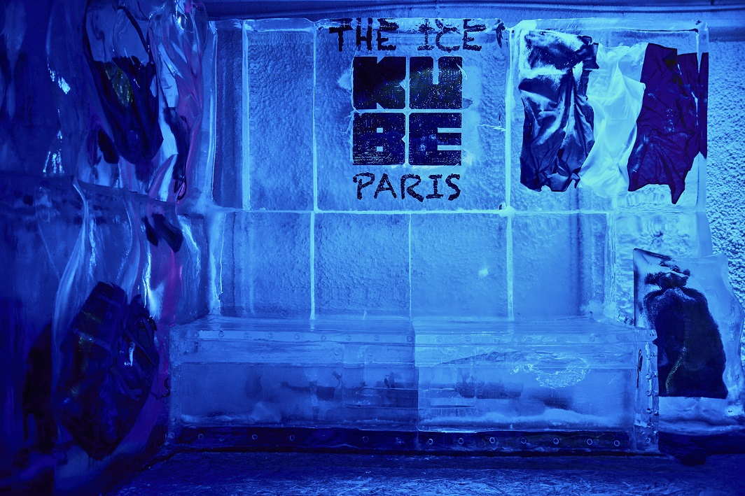 37/Ice Bar/2019 2020/KUB_5861.jpg