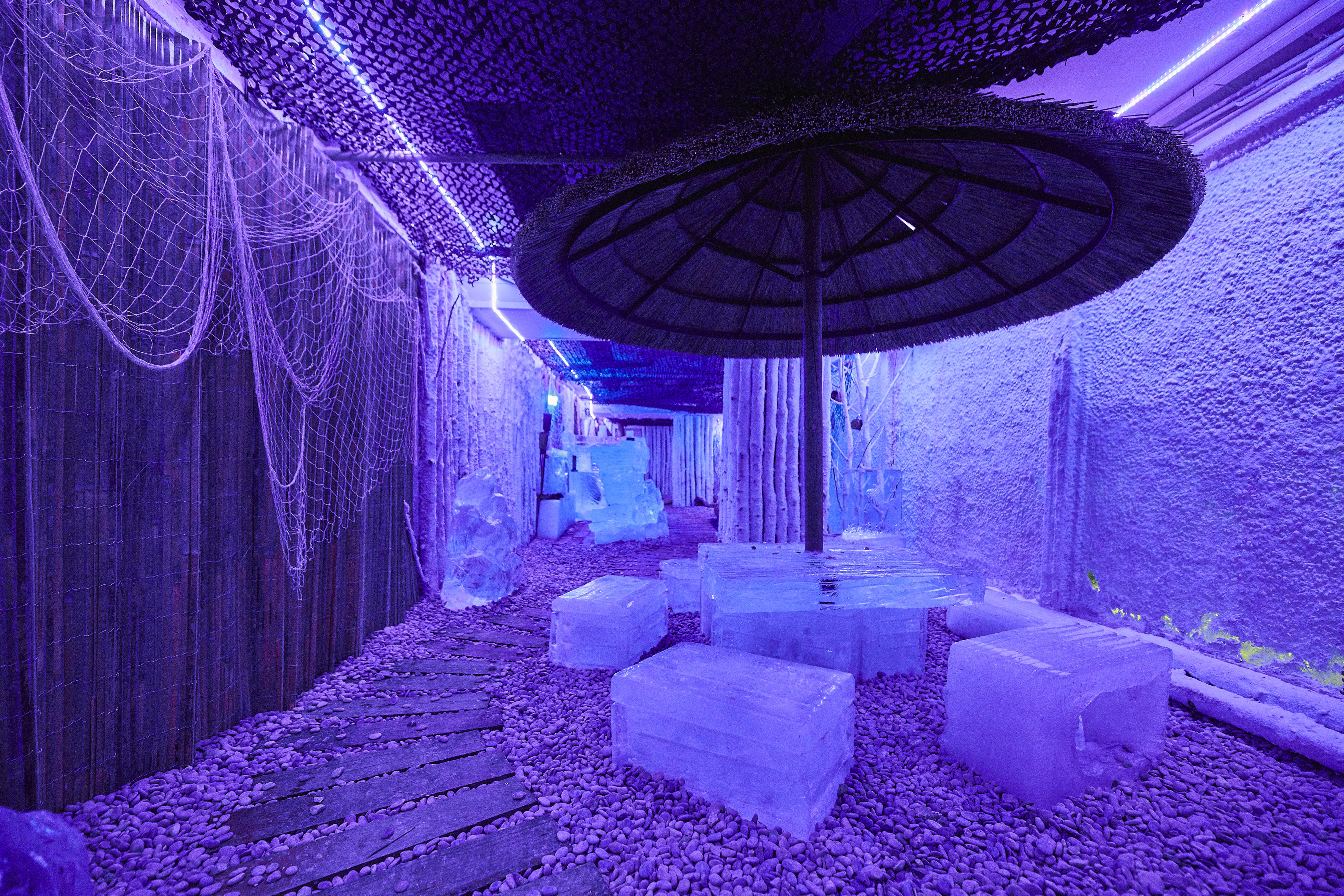 37/Ice Bar/2020_2021/KUB_4537.jpg