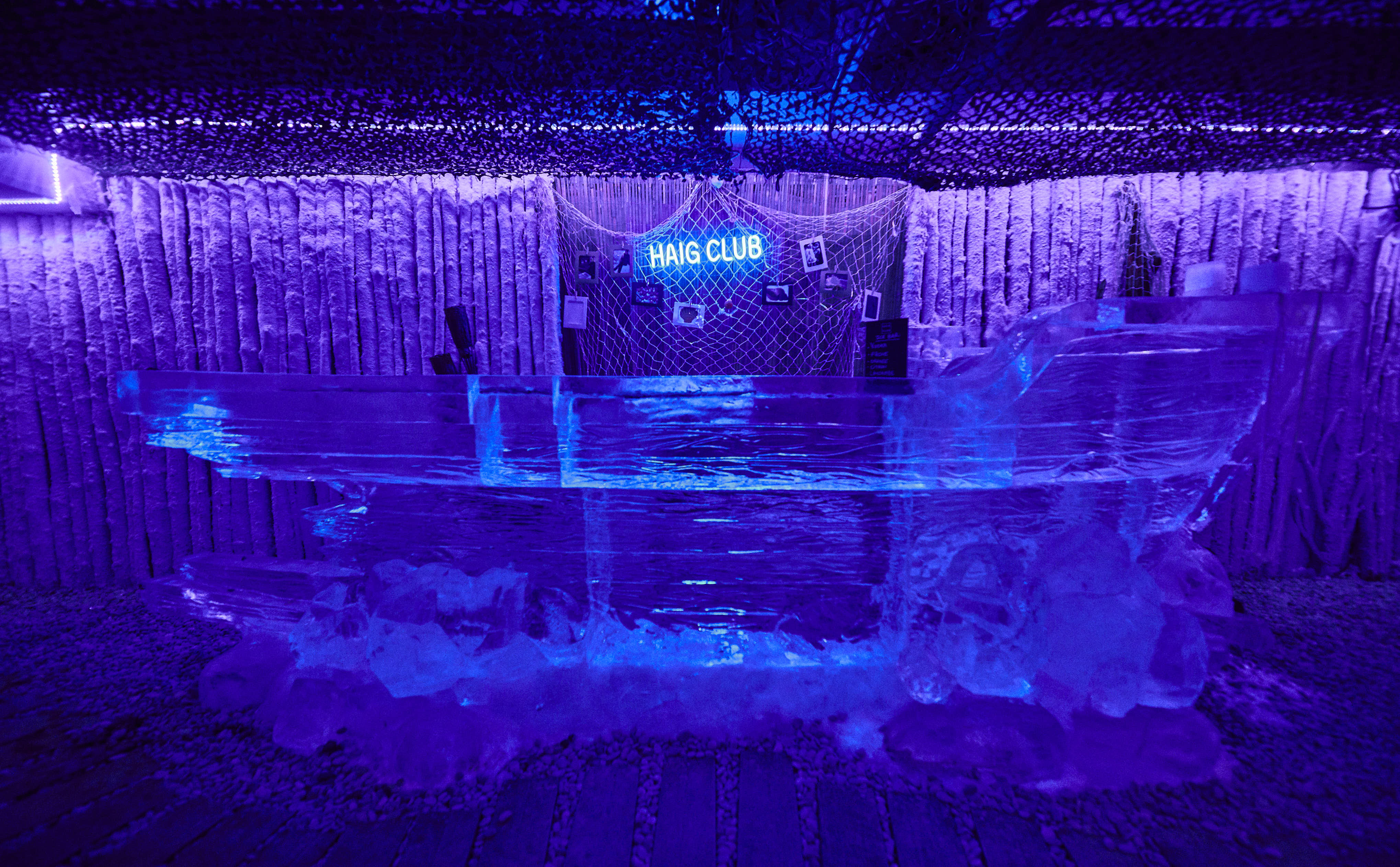 37/Ice Bar/2020_2021/KUB_4607.jpg
